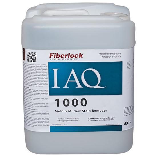 Fiberlock IAQ 1000 (5Gal.)