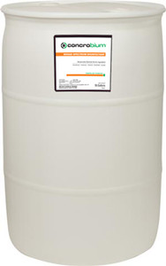 Concrobium Broad Spectrum Disinfectant (55 Gal.)