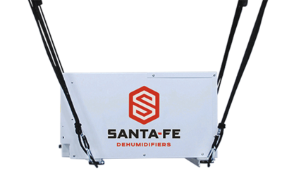 Santa Fe Compact/Advance Hang Kit