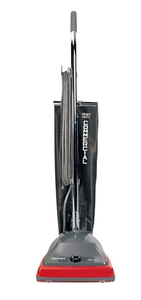 Sanitaire Tradition Upright 679C Vacuum