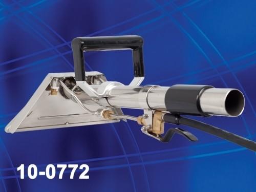 """Westpak Stair Detail Tool (18"""" x 10"""")"""