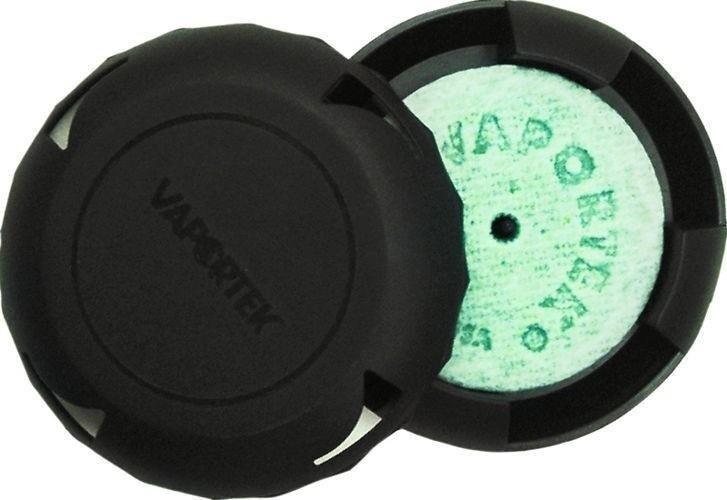 Vaportek EZ-Twist Disk Holder