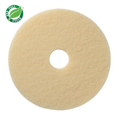 Americo Beige Fiber Plus Carpet Pad (19
