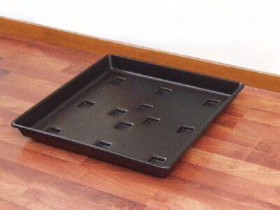 Injectidry Dehumidifier Protect-It Drip Pan (10 ct.)