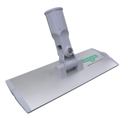 Unger Aluminum Pad Holder