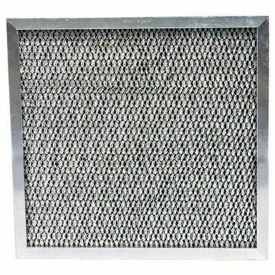 Dri-Eaz 7000LXI / 1200 Aluminum Frame Filter (3 pack)