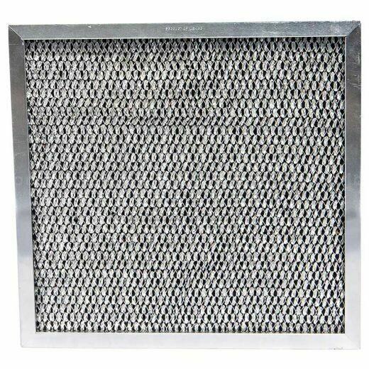 Dri-Eaz F6000 Aluminum Frame Filter