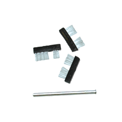 Injectimate Grout Sealing Kit