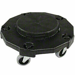 Impact Gator Trash Can Dolly