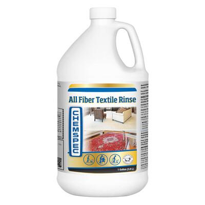 Chemspec All Fiber Textile Rinse (Gal.)