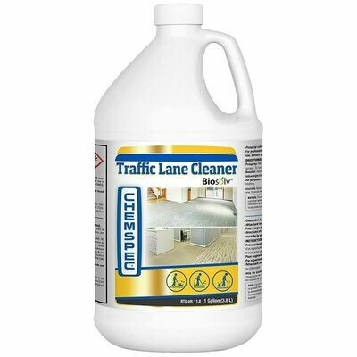Chemspec Traffic Lane Cleaner (Gal.)