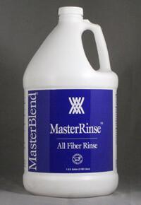 MasterBlend MasterRinse (Gal.)