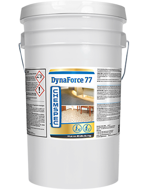 Chempsec Dynaforce 77 (40lbs)