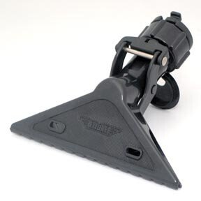 Fixi Clamp, Black