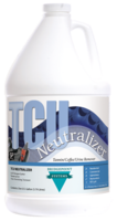 Bridgepoint TCU Neutralizer (Gal.)