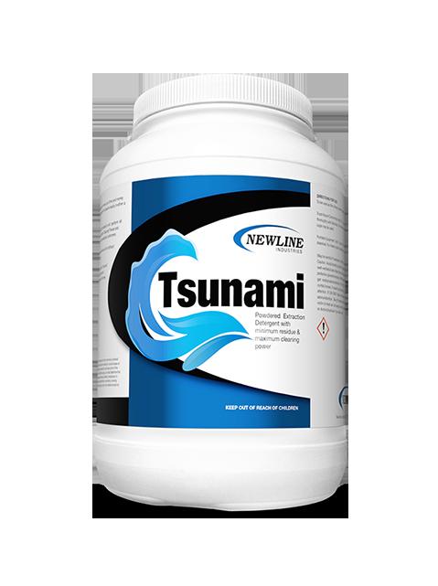 Newline Tsunami (7lbs.)