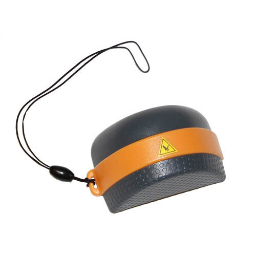 Protimeter Surveymaster Pin Cap
