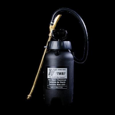 Hydro-Force 2 Gallon Pump Up Sprayer