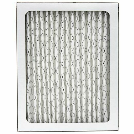 Pleated Filter for Phoenix DryMax LGR (9x11.38x1)