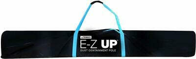 Trimaco E-Z Up Pole Carry Bag