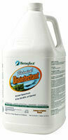 Benefect Botanical Disinfectant (Case of 4 Gallons)
