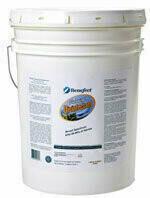 Benefect Botanical Disinfectant (5 Gallon Pail)