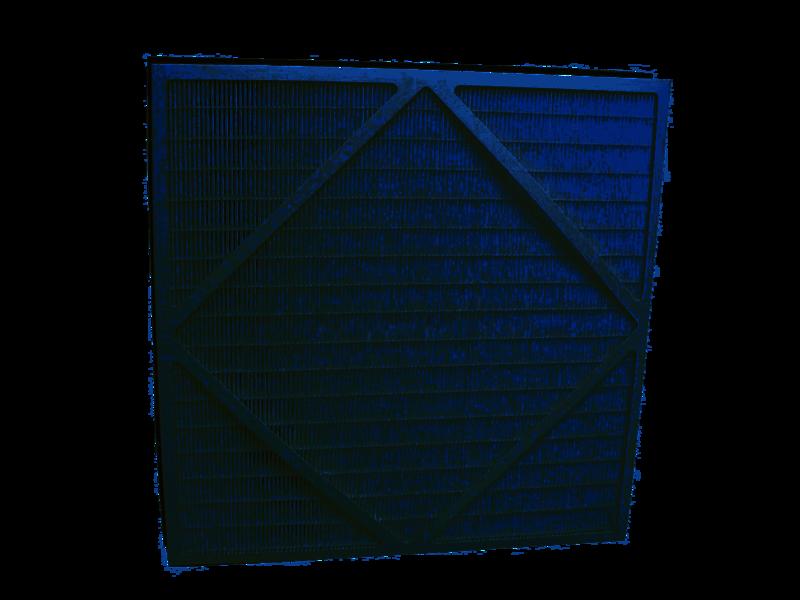 HEPA Filter for Phoenix Guardian R500