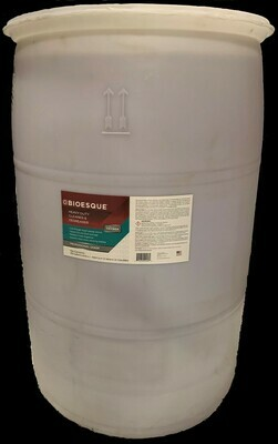 Bioesque Heavy Duty Cleaner & Degreaser (55 Gal)