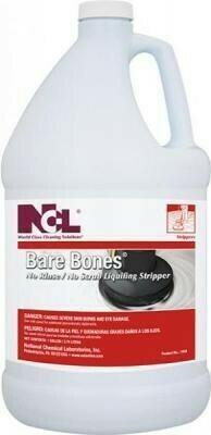 NCL Bare Bones (Case of 4 Gal.)