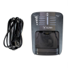 Victory 16.8V Battery Charger