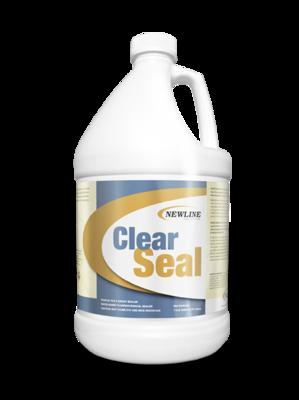Clear Seal (Gal.)