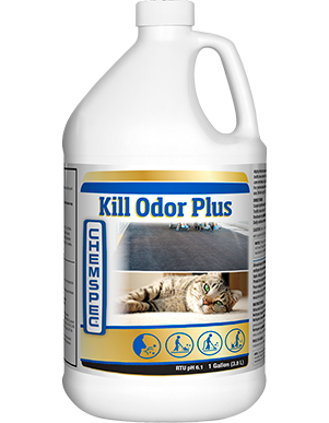 Kill Odor Plus (Gal.)