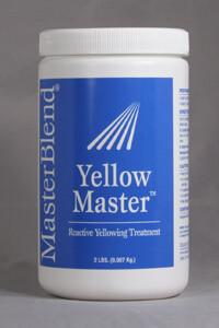 MasterBlend Yellow Master (2lb)