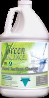 Green Balance Hard Surface Cleaner (Gal.)