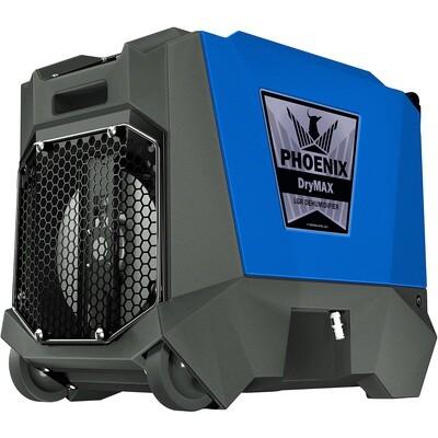 Phoenix Drymax BLE