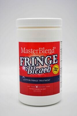 Masterblend Fringe Bleach (2lbs)