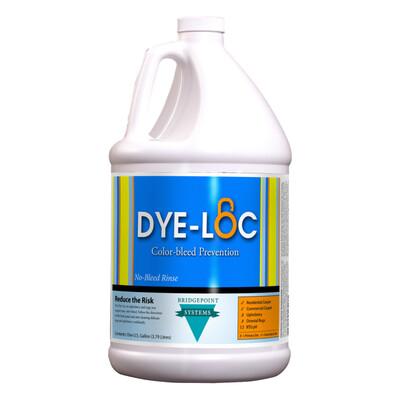 Bridgepoint Dye-Loc (Gal)