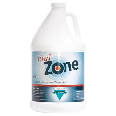 Bridgepoint End Zone (Gal.)