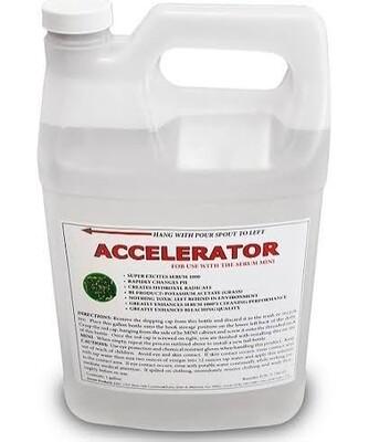 Serum 1000 Accelerator (Gal)