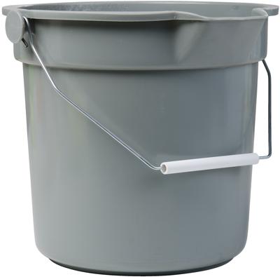 Huskee 14 Quart Bucket