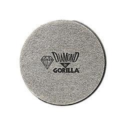 200 Grit Gorilla Diamond Floor Pad  |  17