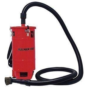 Pullman-Holt 30 HEPA Backpack Vacuum