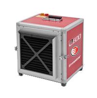 Ermator A600 HEPA Air Scrubber