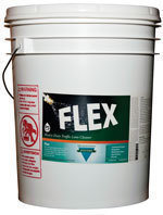 Flex Carpet Prespray (Pail)