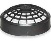ProTeam Hepa Pleated Dome Filter