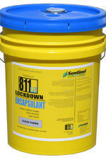 Sentinel 811 Lockdown Encapsulant, Asbestos (5 Gal.)