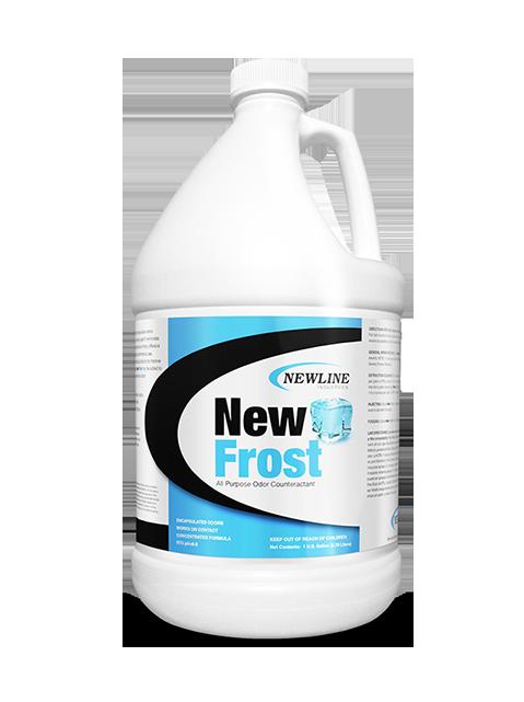 Newline New Frost (Gal.)