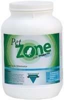 Bridgepoint Pet Zone w/ Hydrocide (7lbs.)
