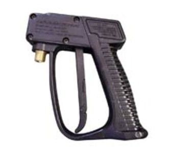 Plastic Spray Gun     5GPM - 1850psi