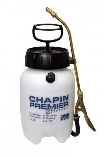 Premier XP 1 Gl Pump Up Sprayer